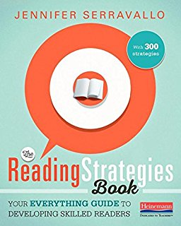 readingstrategies