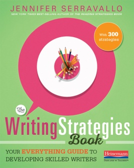 writingstrategies