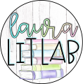 Literacy Lovin' Lab