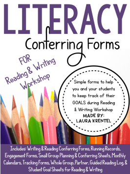 LiteracyForms_ReadingandWritingWorkshopLK